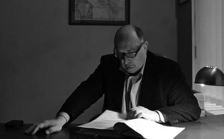 lista adwokatów Częstochowa